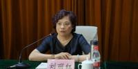 天津市集中动员社会组织参与精准帮扶 - 民政厅