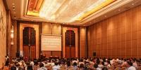天津市律师协会、天津市公证协会与天津上市公司协会签署合作协议 - 司法厅