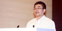 天津联通千兆宽带和NB-IoT物联网全面商用 - 北方网