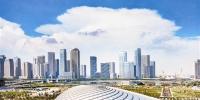 滨海新区把保障和改善民生作为重中之重 向宜居生态新城区跨越 - 北方网