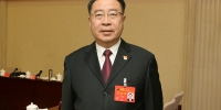 天津代表团代表结合本职工作畅谈十九大报告 - 北方网