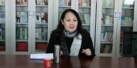 宋奇同志赴武清调研慰问 - 残疾人联合会