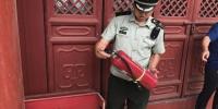 北京消防全面做好端午节消防安全保卫工作 - 消防网