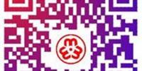 民心工程女性双创服务活动预告 - 妇联