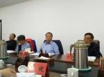 世界精神卫生日到来之际市关工委召开孤独症儿童融合教育工作座谈会 - 残疾人联合会