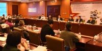 天津市税务局以新税务新作为助力天津民营经济发展 - 国家税务局