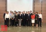 2019年中国品牌日·天津品牌发展高峰论坛成功举行 - 商务之窗