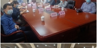 天津市地震局专家应邀开展地震风险与对策视频讲座 - 地震局