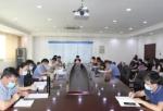 天津市地震局召开新闻宣传工作会议安排部署新闻宣传重点工作 - 地震局